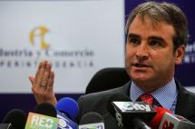 Investigan a 529 empresas por líos en contratos públicos