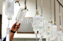 Caleños siguen sufriendo por mala atención en salud, según informe de la Personería