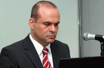 Corte ratifica condena a Mancuso y cuestiona permisividad social al paramilitarismo