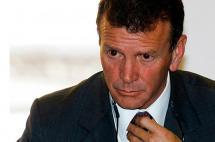 Fiscalía reabrió investigación contra Carlos Palacino por caso Saludcoop