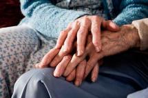 BID afirma que pensiones en Latinoamérica están en riesgo por envejecimiento de su población