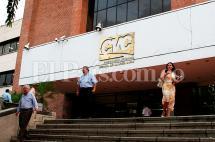 Doce candidatos se disputan la Dirección de la CVC