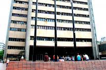 Gobernadora anunció la creación de una Secretaría de Tránsito Departamental