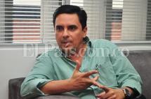 Carlos José Holguín no renunciará a su aspiración a la Alcaldía de Cali