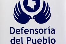 Defensoría denuncia desplazamiento de 45 familias en Iscuandé, Nariño
