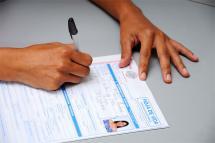 562 mil colombianos consiguieron empleo en julio pasado, dice el Dane