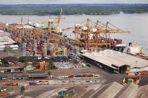 Nuevos proyectos de inversión para el puerto de Buenaventura