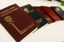 Eliminación de visa Schengen aún no tiene fecha definida: Unión Europea