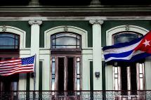 Cuba, en cuenta regresiva para salir de lista sobre terrorismo de EE.UU.