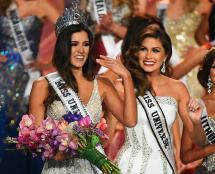 Bogotá retira postulación para ser sede del concurso Miss Universo