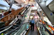 Superintendencia hace llamado a prohibir venta de licor en terminales de transporte