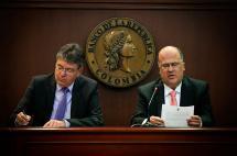 Banrepública aumentó nuevamente las tasas de interés
