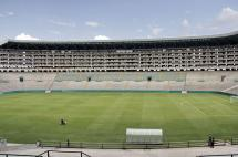 1.600 policías custodiarán el estadio del Deportivo Cali este domingo