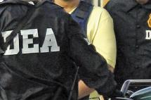 Así descubrieron las rumbas de la DEA en Colombia