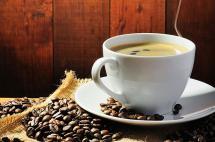 Consumir más de cuatro cafés por día puede ser nocivo para la salud