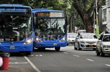 ¿Problemas con las rutas del MÍO? Pregúntele a Metrocali este martes en videochat