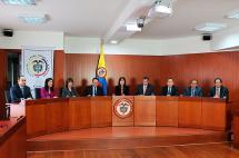 ¿Reformas Presidenciales podrán limpiar el nombre de la Justicia?