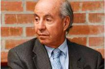 Víctor Maldonado estará preso en España mientras se define extradición