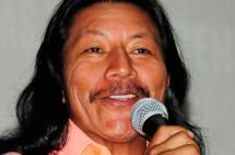 Feliciano Valencia enfrentaría juicio indígena por escándalo público