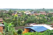 Conmoción por presunto abuso sexual a menores en Buenaventura