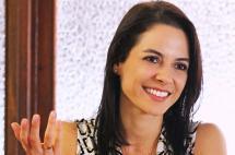 """""""Nuestra meta es lanzar este año la marca Valle"""": directora de Invest Pacific"""