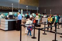 Estados Unidos, destino favorito de los colombianos para viajar en Semana Santa