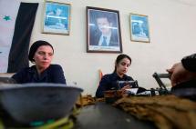 Cuatro de cada cinco sirios viven en la miseria, según la ONU