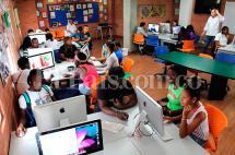 ¿El colegio de sus hijos es bueno o malo? Debate a nueva medición del Gobierno