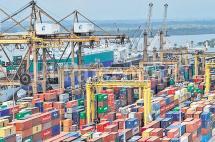 300.000 toneladas de carga siguen represadas en Buenaventura