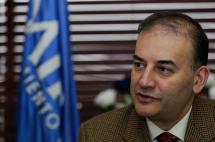 Partido Mira desmintió pagos a Jorge Pretelt para favorecer su movimiento