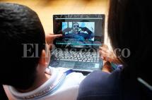 Ciberacoso, un 'virus' que ataca a los colegios caleños