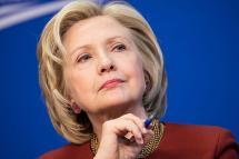 Publicarán polémicos correos electrónicos de Hillary Clinton en junio