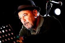 Rubén Blades cantará por la paz en Colombia