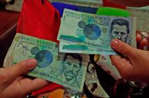¿Qué esperar de la economía colombiana con las nuevas cifras del petróleo y dólar?