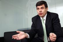UNP buscará ahorrar $32.000 millones en esquemas de seguridad