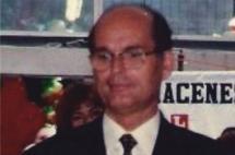 Reconocido empresario suizo, se suicidó en zona rural del municipio de San Pedro