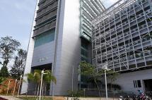 Gobierno pidió al Consejo de Estado agilizar decisión sobre Isagen
