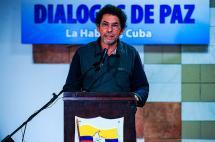 Se reanuda el proceso de paz en medio de clima de desconfianza