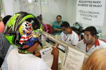 Más de 50 mil caleños no han cumplido los acuerdos de pago por multas de Tránsito