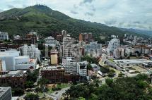 Cali, segunda ciudad en América Latina con menos polución