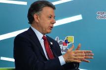 Santos pidió de nuevo a los maestros que no afecten derechos de los niños