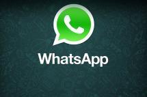 WhatsApp llega a los 900 millones de usuarios