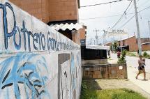 Guerra de pandillas sigue cobrando víctimas en Cali