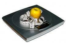 Problemas emocionales, un factor determinante en los trastornos alimenticios