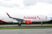 Avianca debe aumentar salarios a pilotos sindicalizados: Corte Constitucional