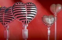 Hoy, noche del amor en Cali con concierto de los grandes de la balada romántica