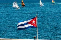 Cuba permitirá repatriación de médicos desertores