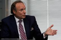 Aerocivil anuncia incremento de sanciones a aerolíneas por fallas en servicio