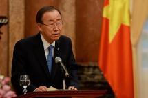 ONU urge a Nigeria ayudar a víctimas de Boko Haram
