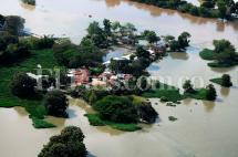 151 víctimas en el Valle por desastres naturales en los últimos ocho años